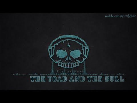 The Toad And The Bull by Justnormal - [Alternative Hip Hop Music]