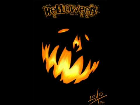 Helloween - Do you know what you'r fighting for? mp3