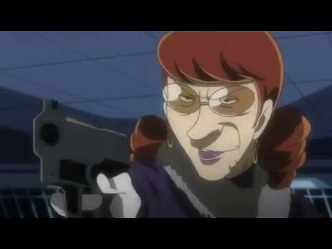 anime 009-1
