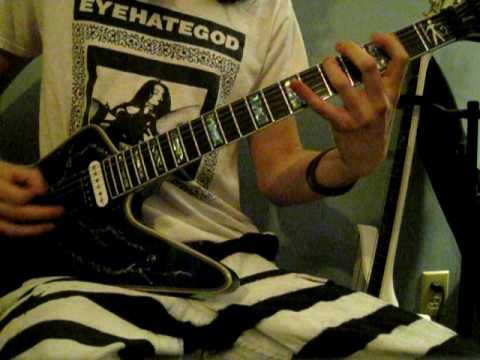Mp3 гитара стрелец