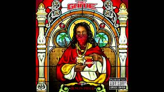 The Game - All That (Lady) Instrumental [Prod by Bigboijb15] ((DOWNLOAD LINK))