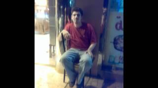 نزار الحراكي ابو عمر