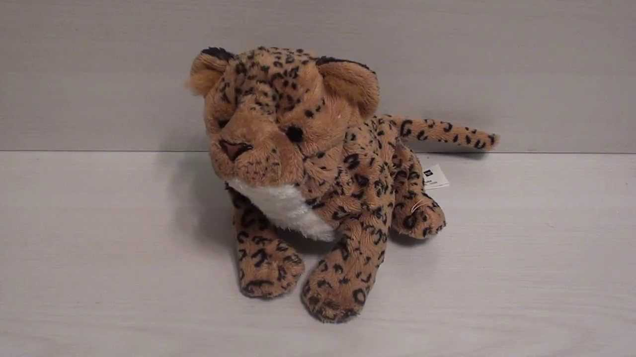 Furreal friends baby snow leopard flurry review robotic dog toys - Furreal Friends Baby Snow Leopard Flurry Review Robotic Dog Toys 14