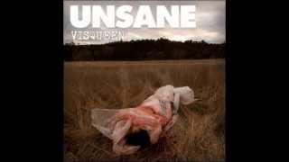 Unsane - Windshield