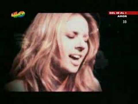 Lucie Silvas Y Antonio Orozco - What you're made of