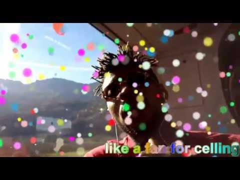 Baixar Jay Garala - Download Jay Garala | DL Músicas