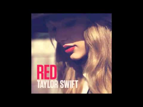 taylor-swift-red-audio