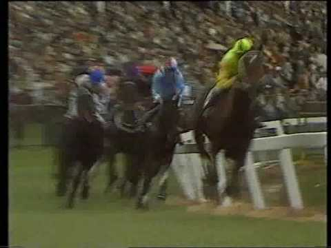 1984 Great Eastern Steeple