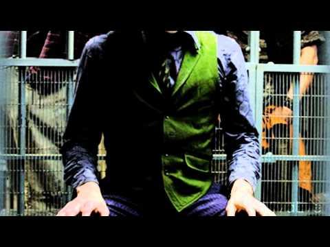 ASIAN MOM REACTS TO MUSICAL.LYS! | MUSICAL.LY CRINGEFESTKaynak: YouTube · Süre: 7 dakika50 saniye