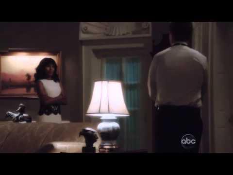 Olivia & Fitz Theme Song -