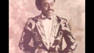 Johnnie Taylor- God is standing by