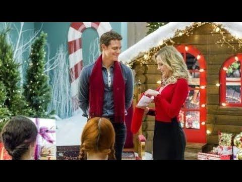 new-christmas-movie-2017---finding-santa-(2017)--new-hallmark-christmas-release-movies-2017