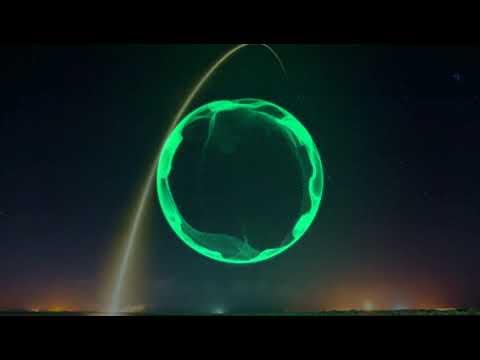 Aero Chord ft DDARK - Shooting Stars