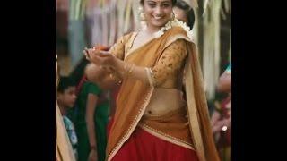 Namitha pramod hot navel