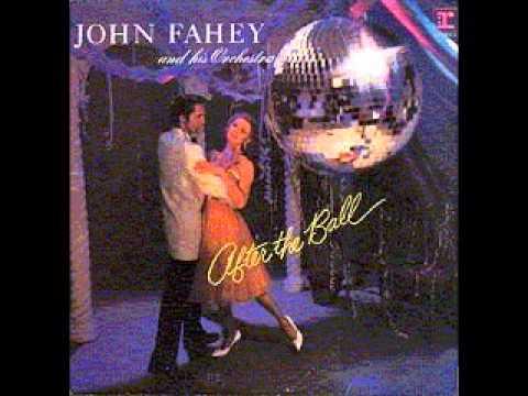 John Fahey - Beverly