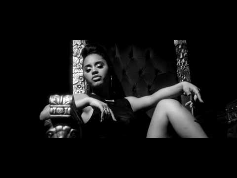 Lisa Lopes- No Pressure [Official Music Video]
