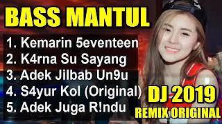 Download Lagu Dj Harus