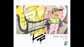 Elle M - Non Mi Va (feat. Rampuya)