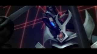 STOLEN [Walkthrough] [Part 1]