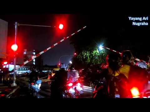 Palang Pintu Terpanjang di Indonesia (Bagian ke 2)