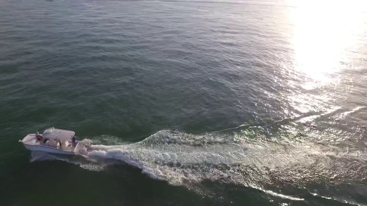 Exploring the coast of Anna Maria Island Florida | Aerial footage | DJI Phantom 3 Standard | фотки