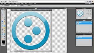 Create A Logo Without Photoshop - Free!