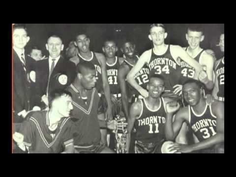 TTHS 1966 Basketball Champs Aftermath