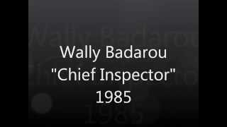 wally badarou chief inspector 1985 10 pitch 110bpm antons choice