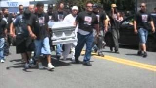 Ñengo Flow Fallece Ayer Producto A Un Paro Cardiaco 29 30 Mayo 2012