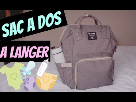 For Babies 2 My Backpack Langer axfqpp