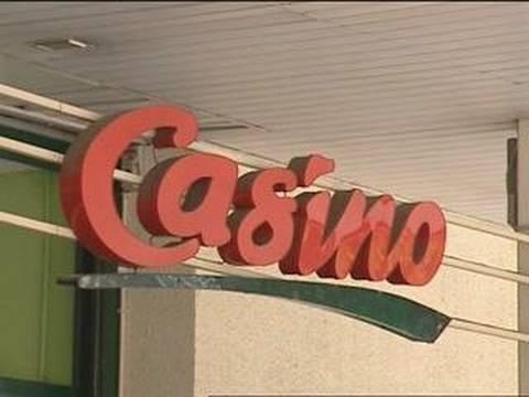 Supermarché Casino Colombiers Heures Douvertures