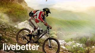 Baixar - Biking Music Music For Mountain Bike Cycling Indoor Bike Cycling Grátis