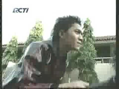 Ihsan - Buah Hati  (Idol Hi 5)