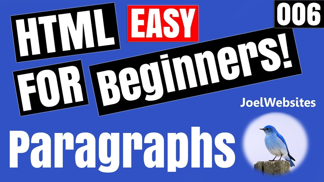 c tutorial for beginners with examples pdf