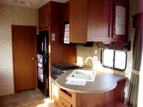 cherokee-rv-39-h-park-model-@-couchs-camper-your-ohio-rv-dealer-rv-loan