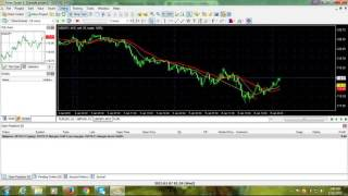 simple hedging eurusd gbpusd usdjpy correlation trading