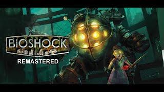Bioshock | 1 | A Classic