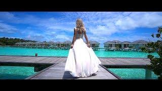 Wedding and Honeymoon in Maldives // Свадьба на Мальдивах (Sun Island Resort & Spa)