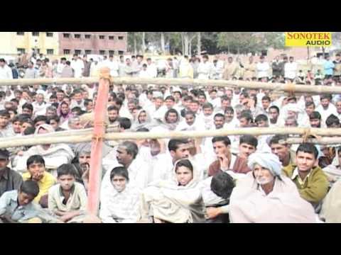 Satpal Dausa Hits Main Apno Ko Nahin Roya Tu Rone Gairo Ko Aai Ragniya