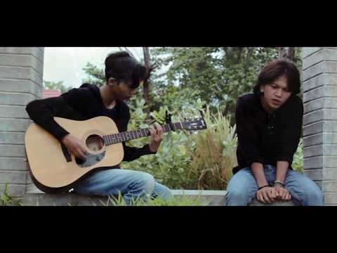 Sekali Lagi - Ipang Lazuardi ( Acoustic cover)