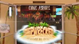 Shipwrecked VBS 2018 Intro | Group Vacation Bible School