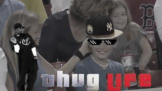 Thug Life Videos Dahora | Funny Videos 2016