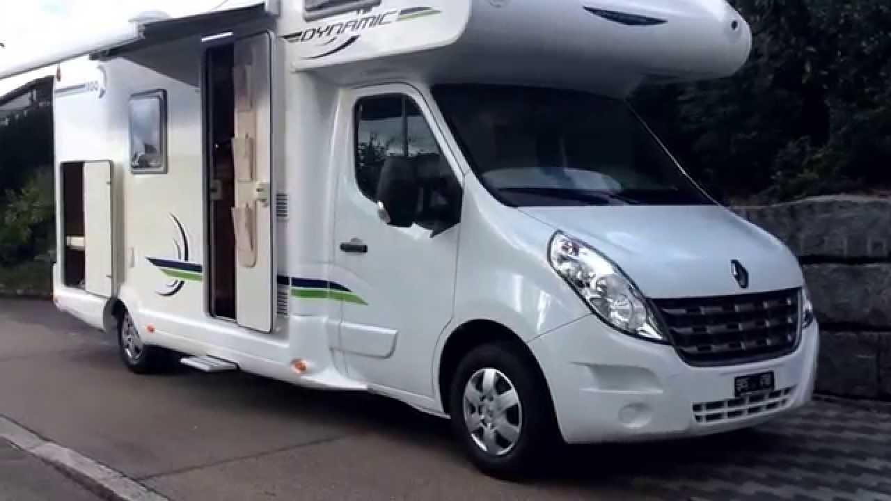 Renault Xgo Dynamic 27 Mod 2014 Nur Chf 49 990  Youtube