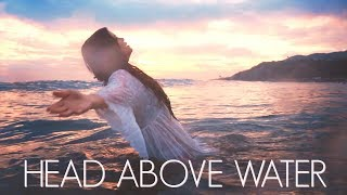 Watch Tiffany Alvord Head Above Water video