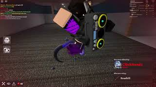 roblox rogue, kat remake with a friend wow thats insane man woahg