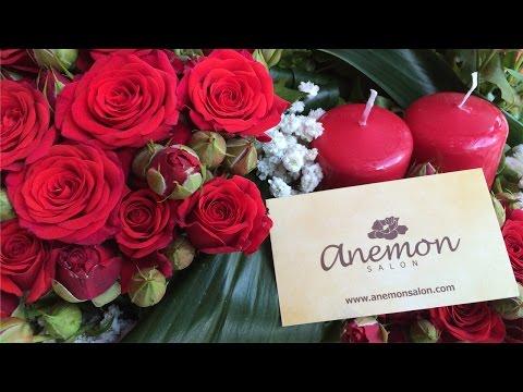 Цветы в Ереване | Заказать цветы и подарки в Ереване