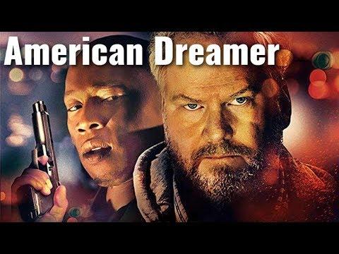 American Dreamer Soundtrack Tracklist | American Dreamer (2018) Mp3