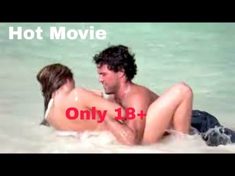 Download Hindi Dubbed Hollywood Ho't movie Survival Island HD