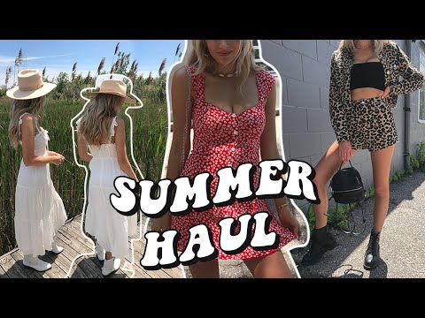 summer-try-on-haul-&-outfit-ideas!-🌞✨🌸-ft.-fortunate-one
