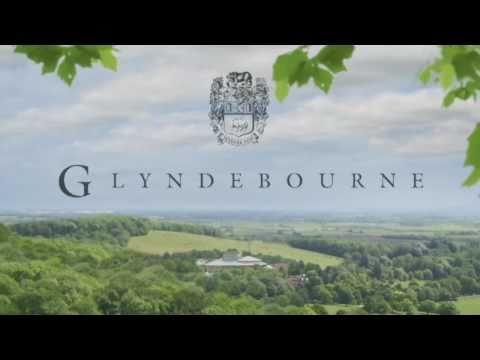 Glyndebourne Festival 2011 Unveiled